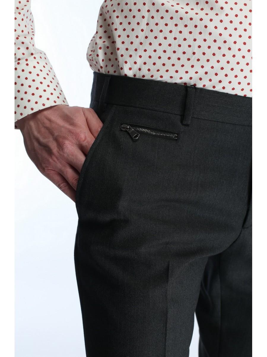 брюки 8141102