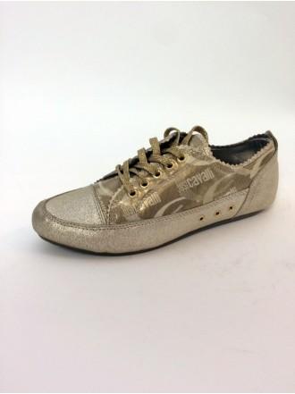 кроссовки 580536-золото