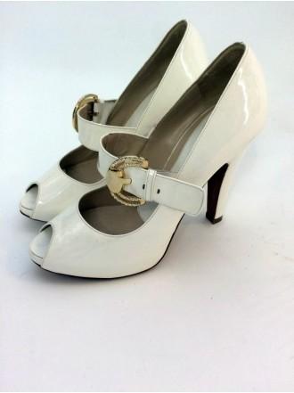 туфли 4592.08-белый