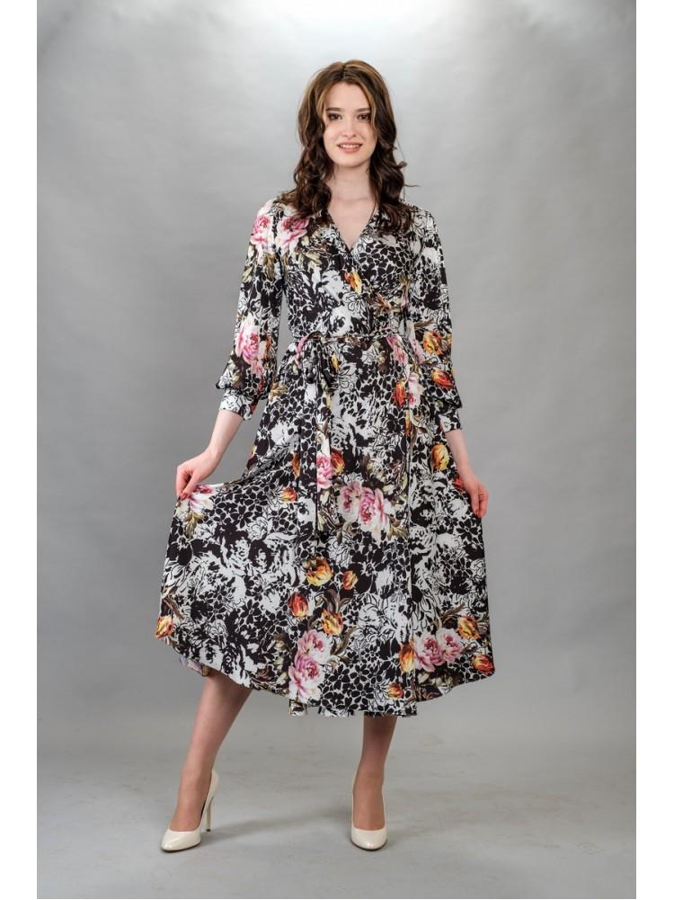 Платье Dolce G