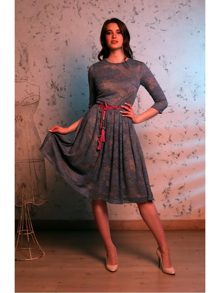 Платье Cieloblu