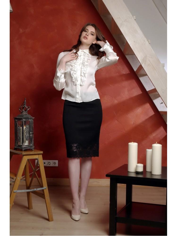 Блузка Milka