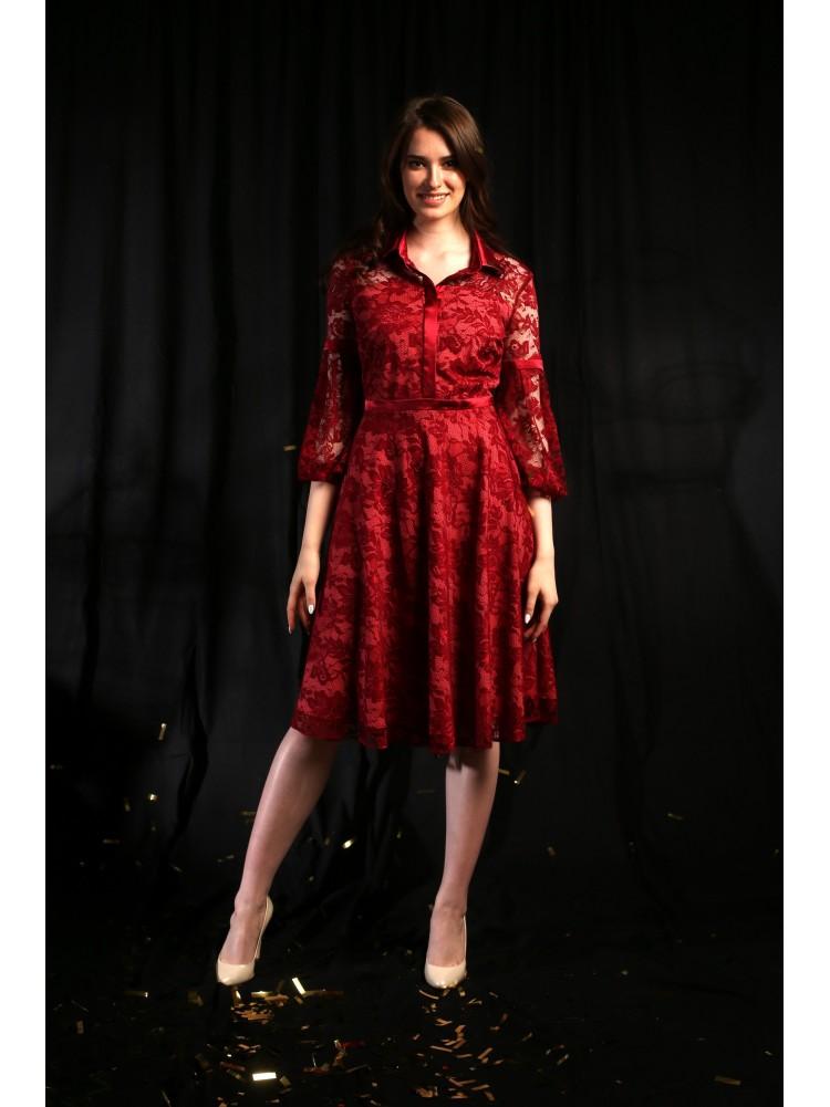 Платье VINO