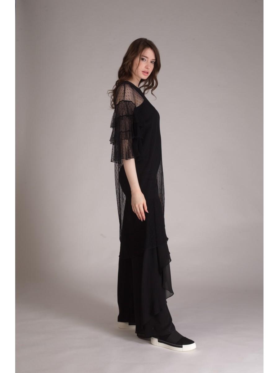 Платье Griglia