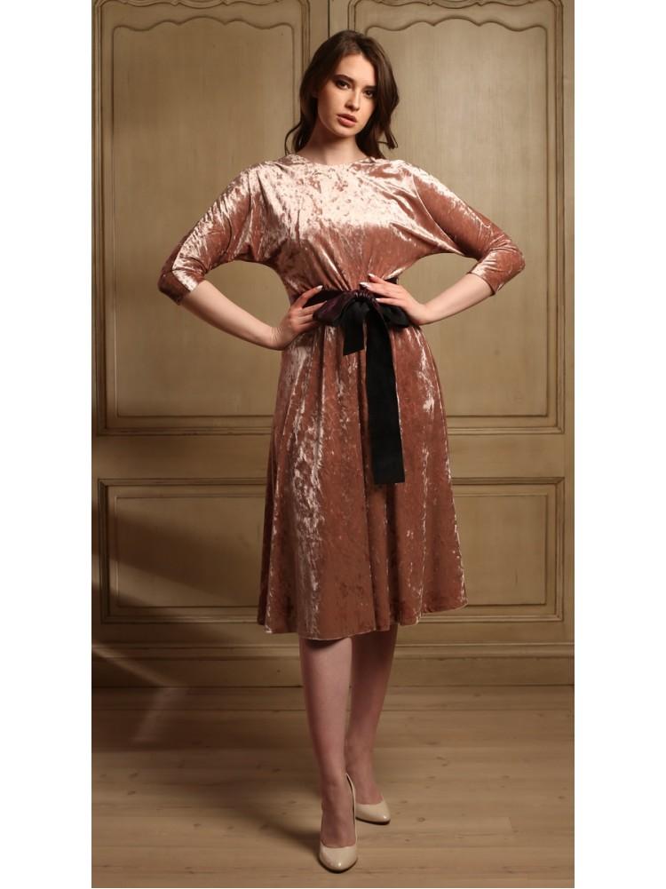 Платье Zefir