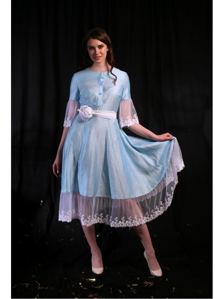 Платье Cielos