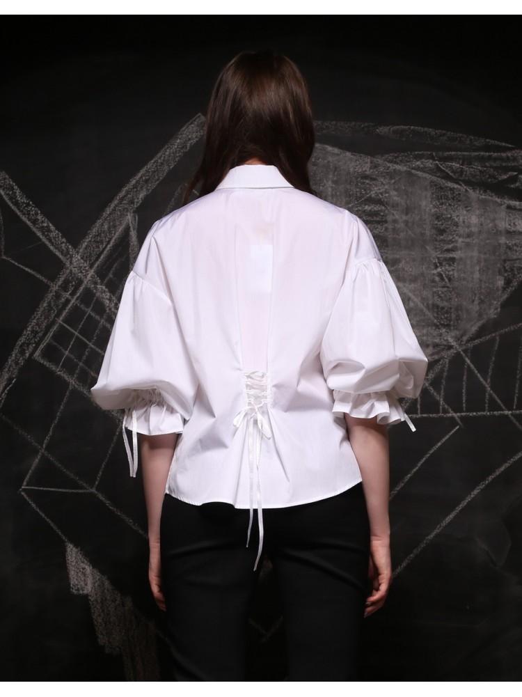 Блузка VB