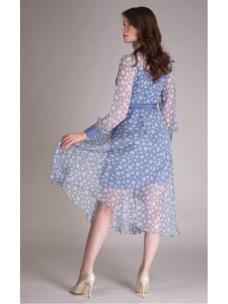 Платье Kid