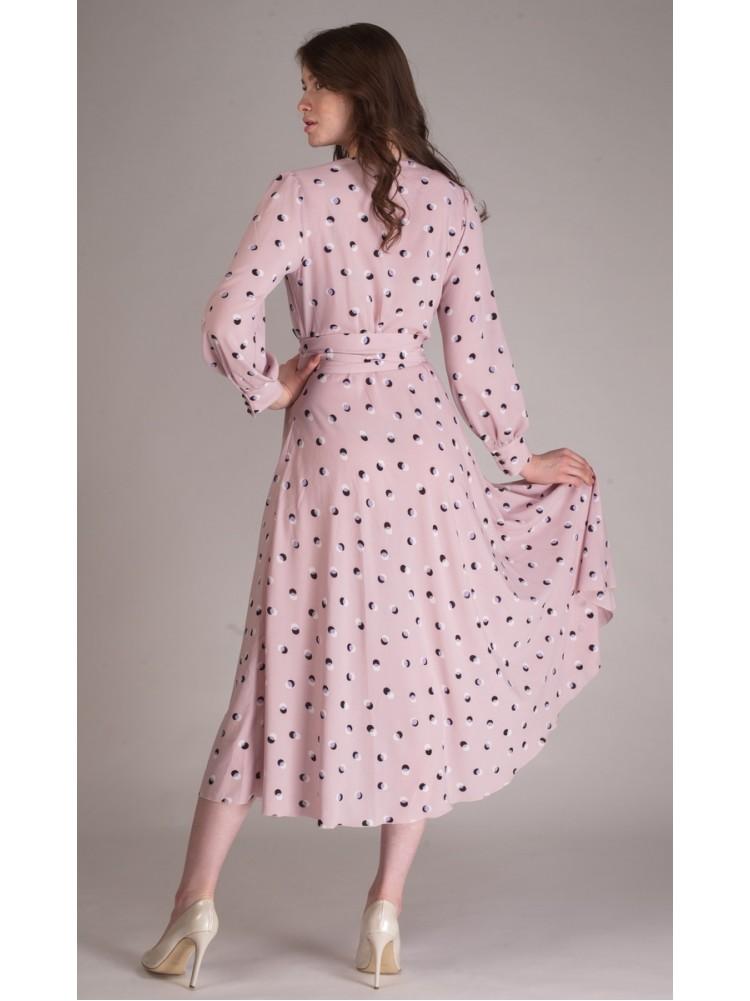 Платье Ofelia