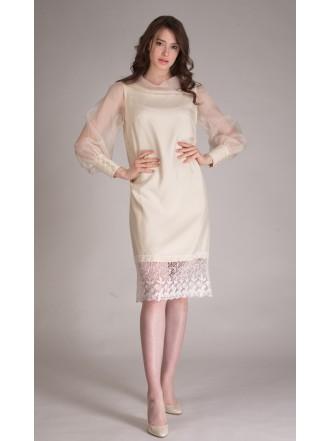 Платье Tenerzze