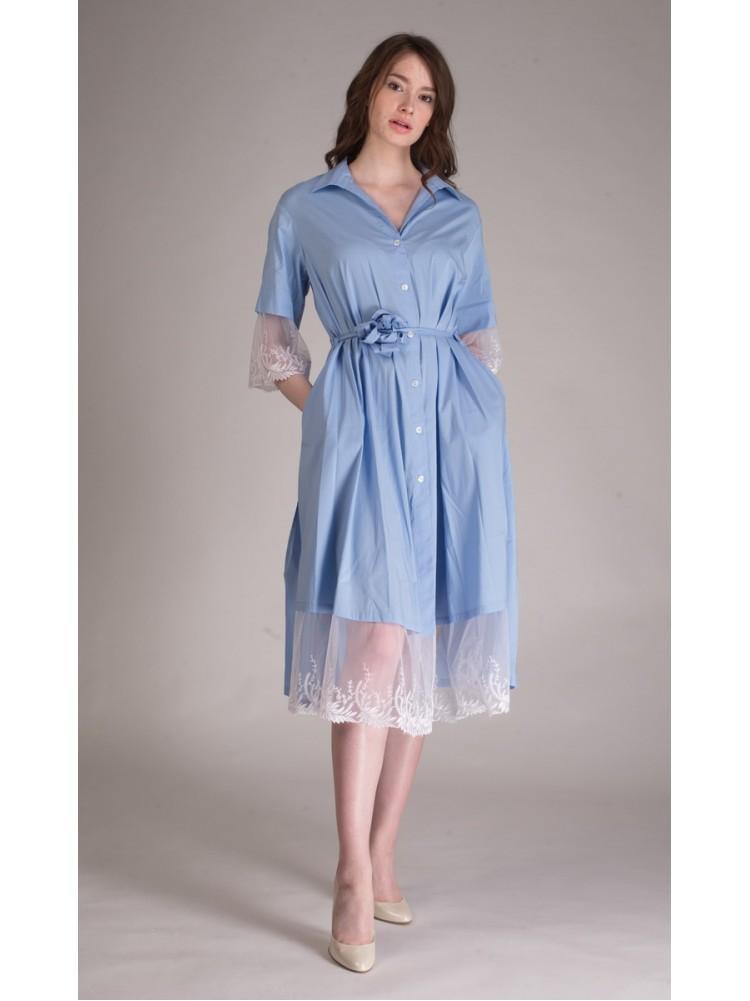Платье Cielo
