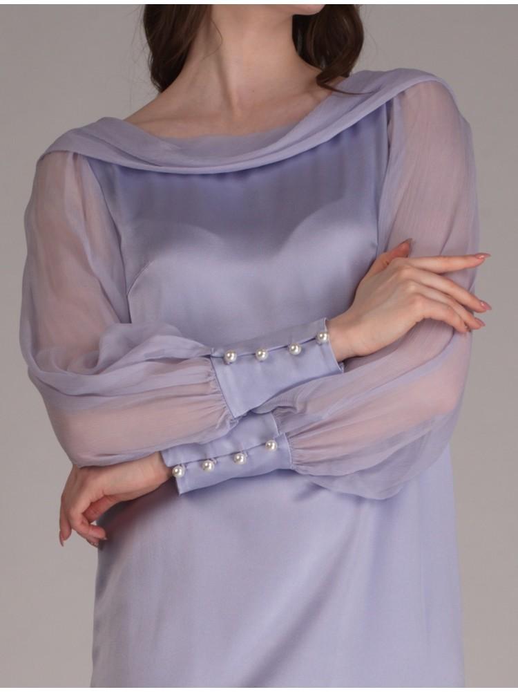 Платье Lilla