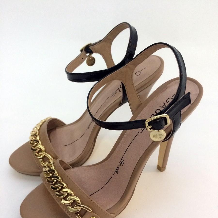 Обувь (51)