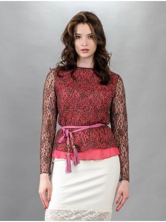 Блузка Rosso