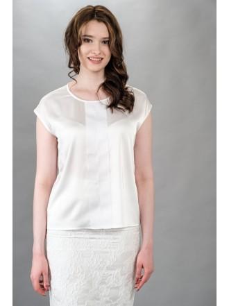 блузка ASTRA