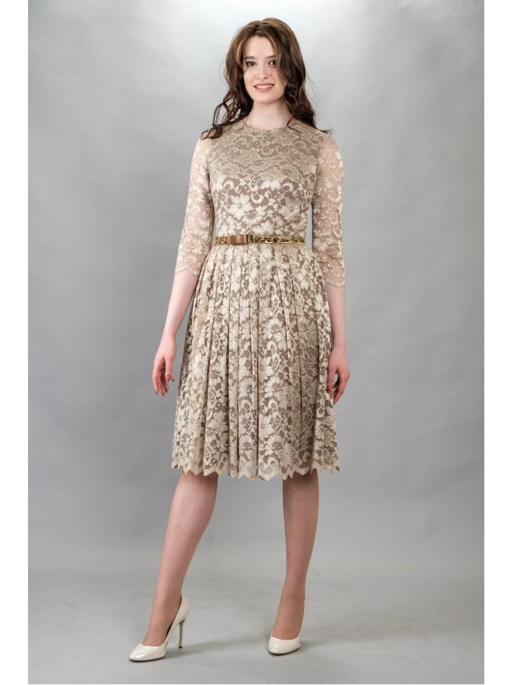 Платье SAMA