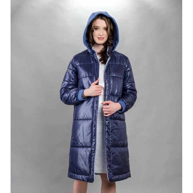 Пальто (15)