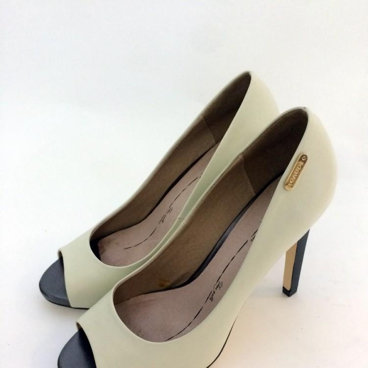 Туфли (33)