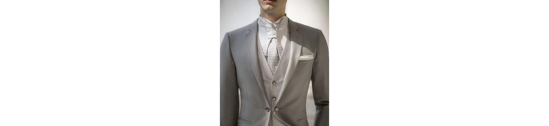 Свадебные костюмы мужские