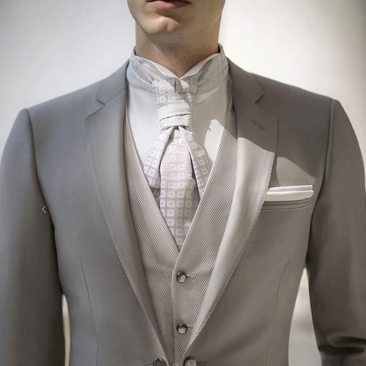 Свадебные костюмы (21)