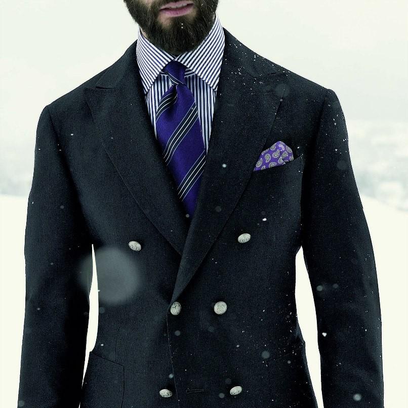 Пальто (0)