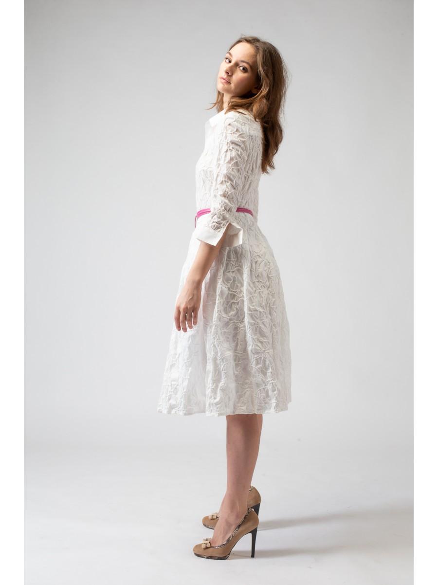 Платье IVA