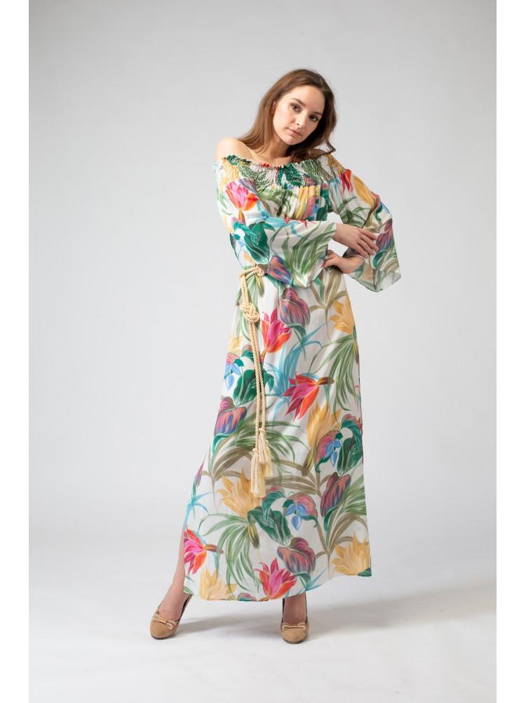 Платье Lora