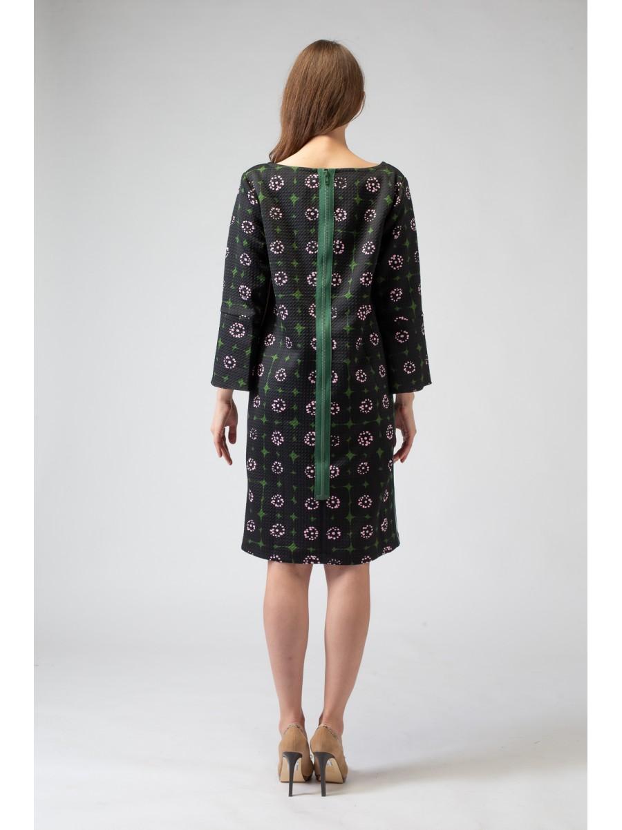 Платье HILFY