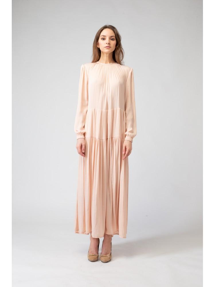 Платье LOLITA