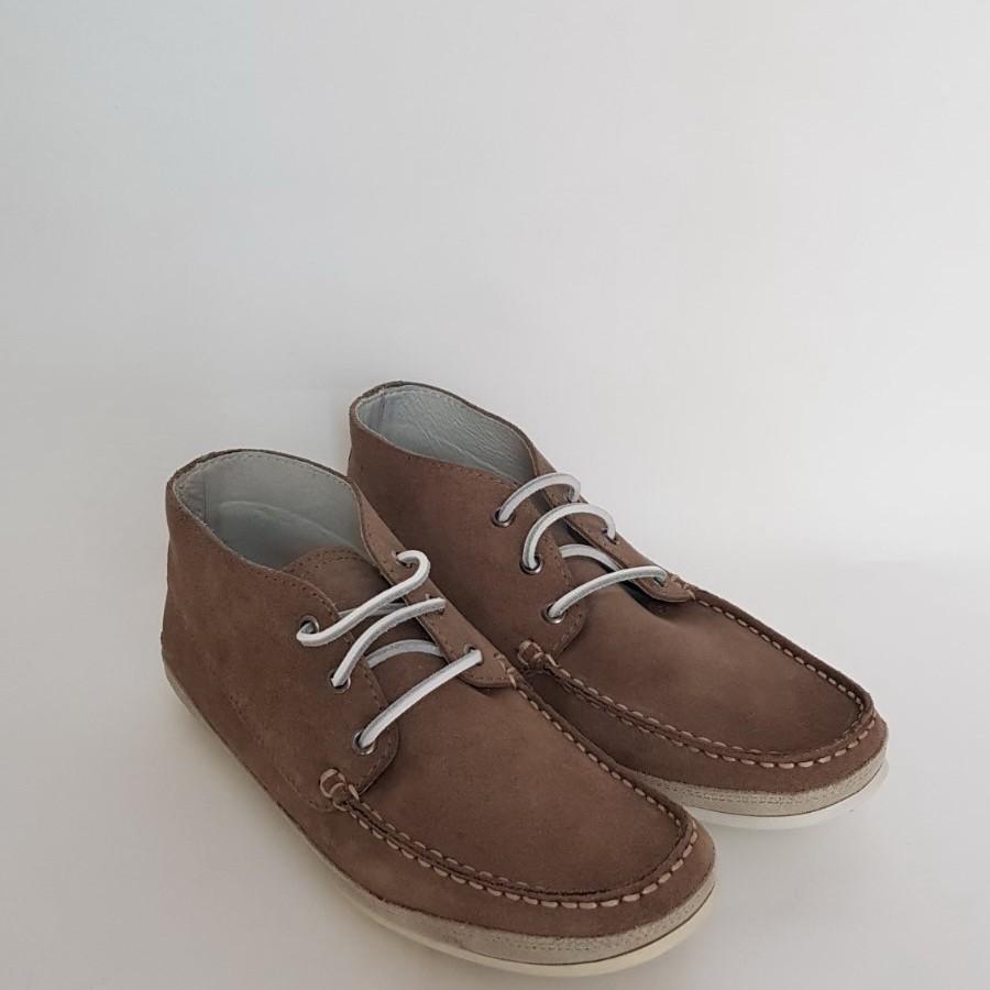 Ботинки (3)
