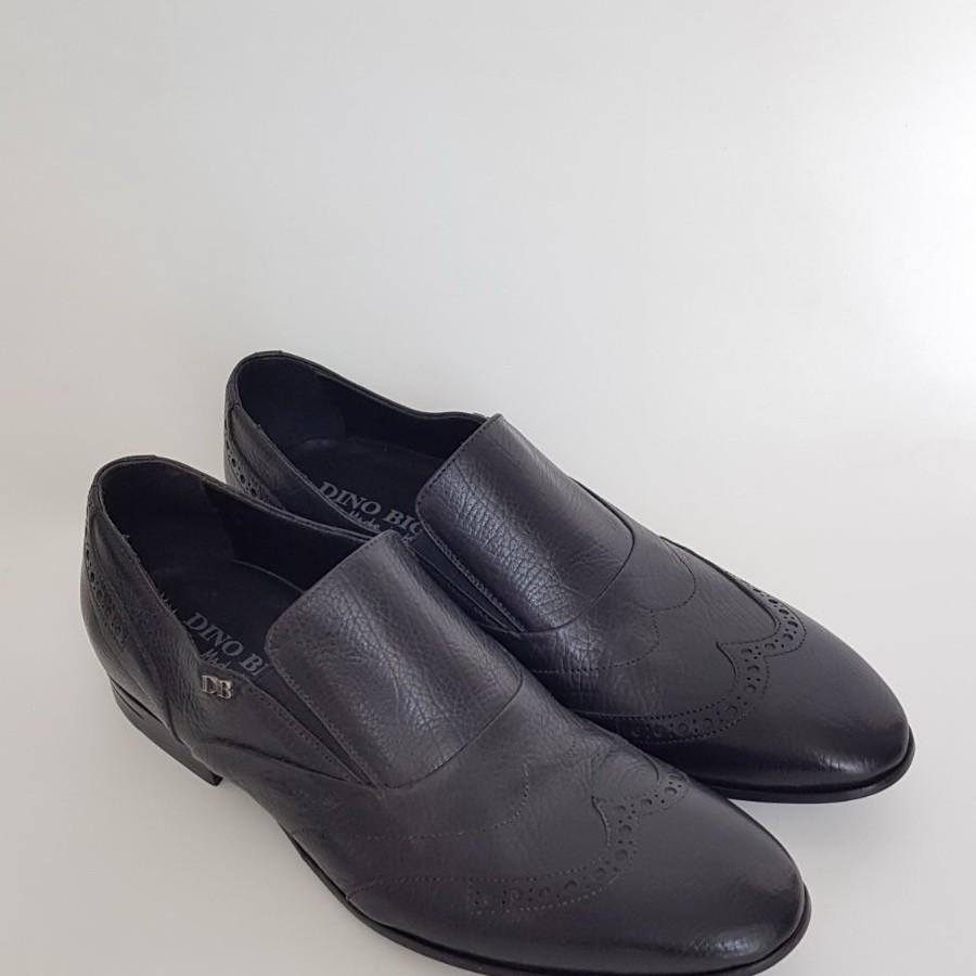Туфли (44)