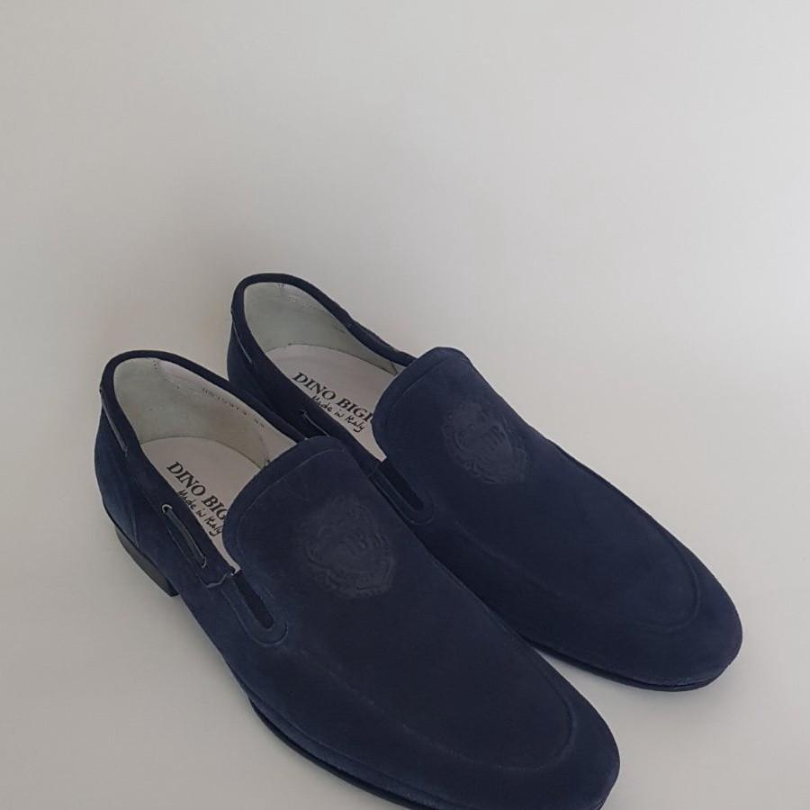 Обувь (62)