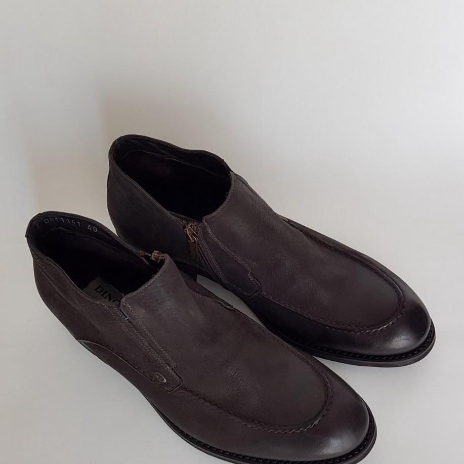 Классическая обувь (36)