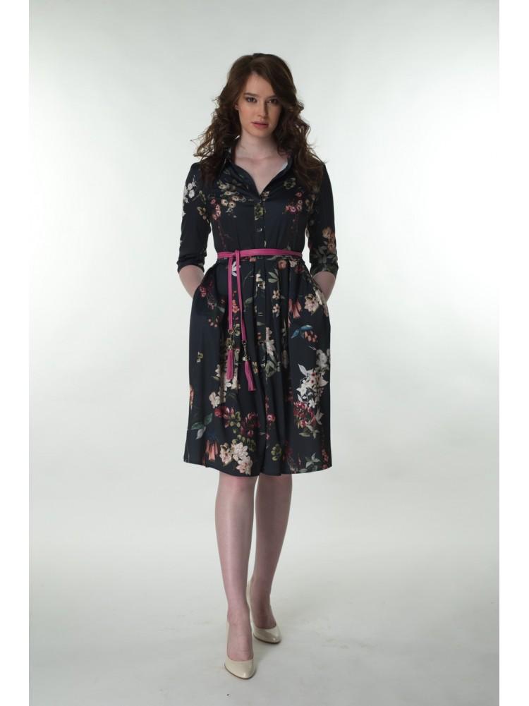Платье Kristy