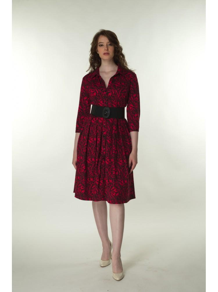 Платье BARDO