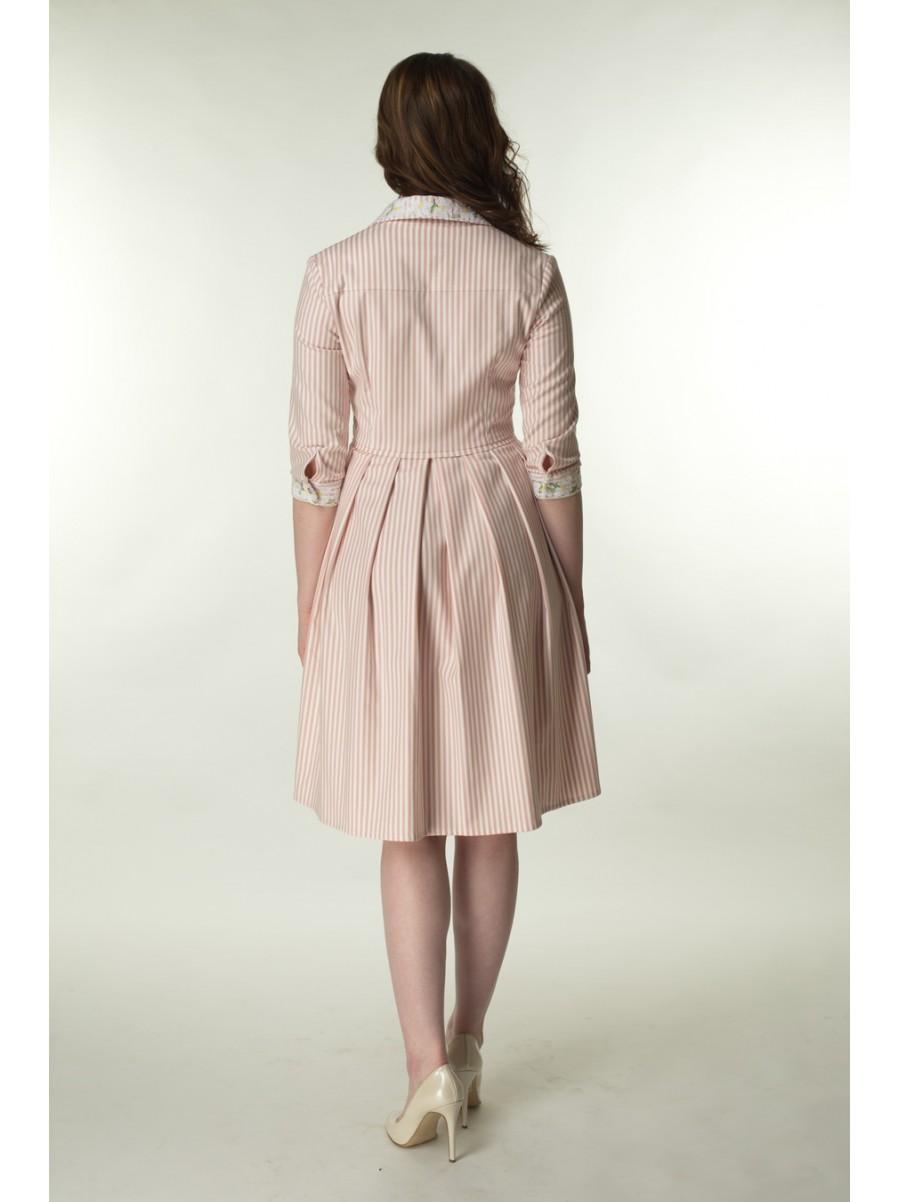 Платье  Riga