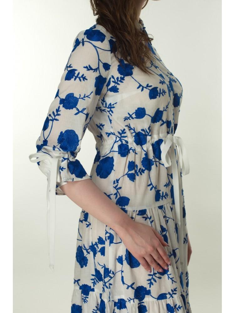 Платье NAVIS