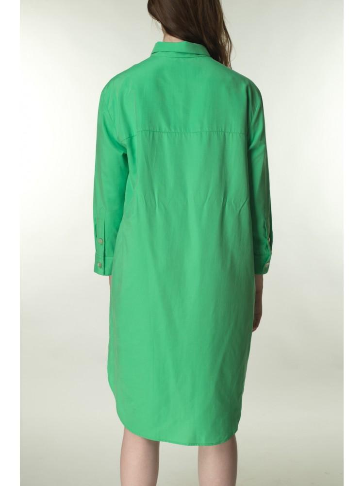 Платье PRESTO