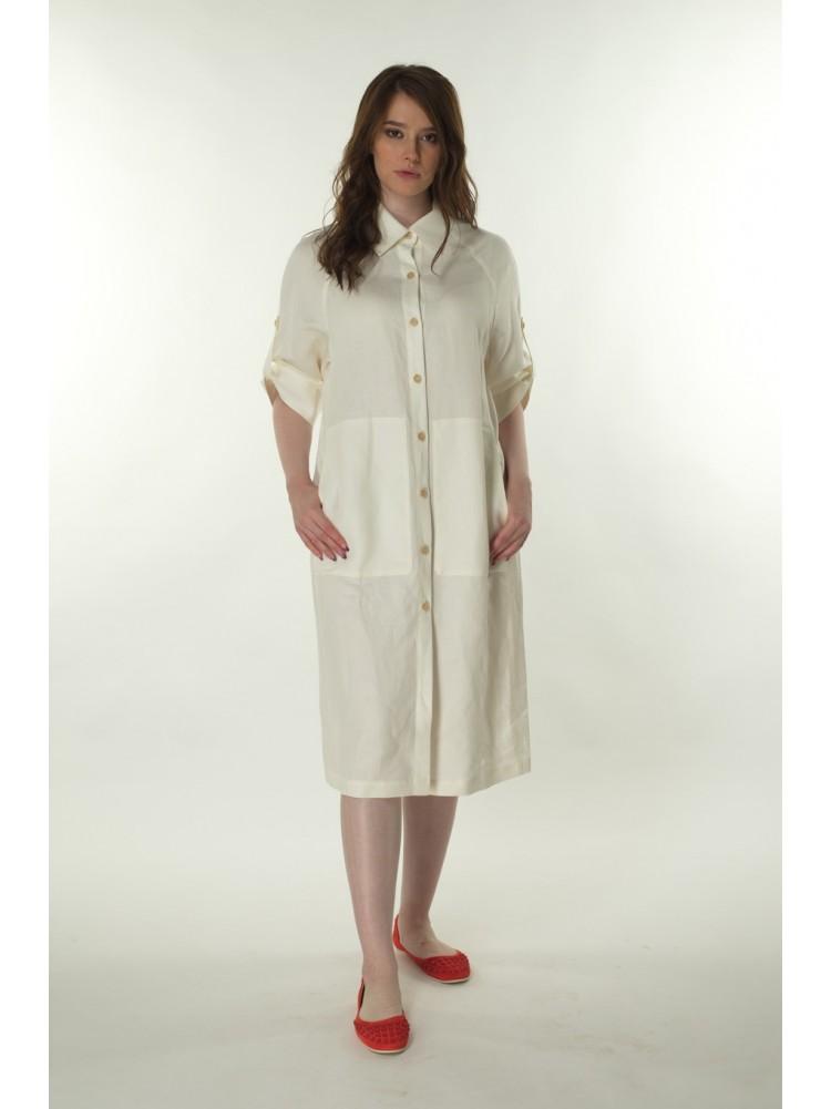 Платье LINO