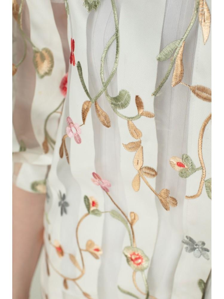 Платье  BEATRIS
