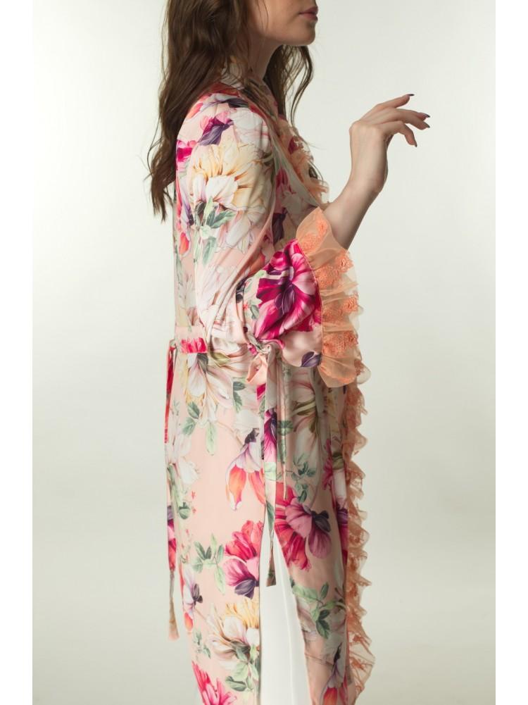 Платье KAMILLAS