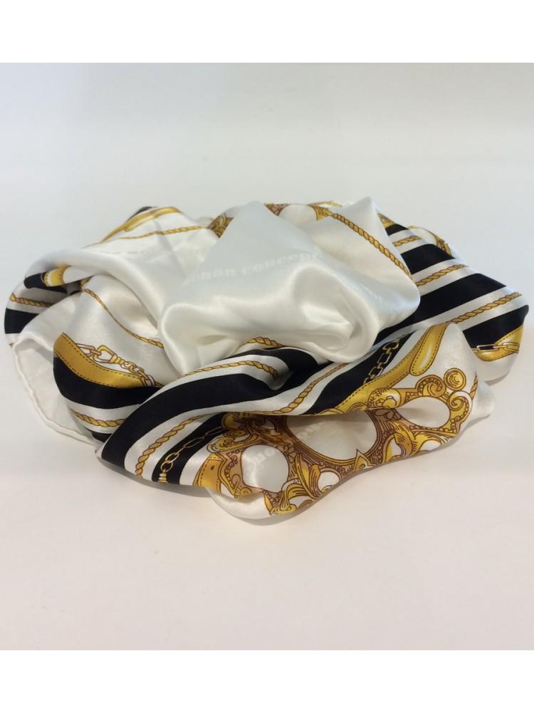Стильный платок LUISA SPAGNOLI, milashonacc