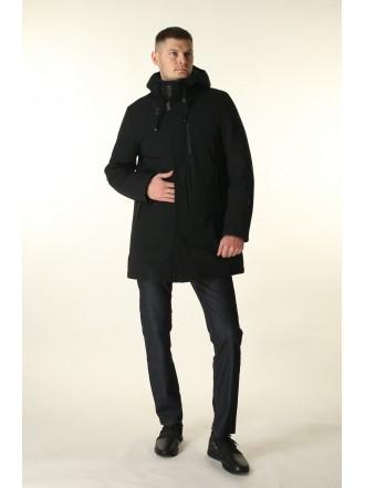 куртка 0918 PLANET