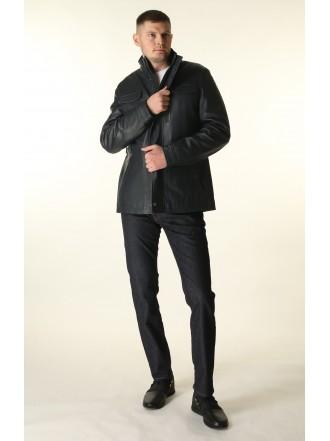 Куртка 81710280101