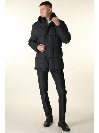 Куртка 55101902