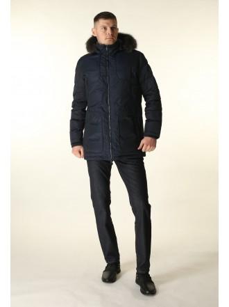 Куртка 551119100