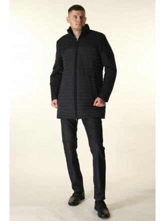 Куртка 42887