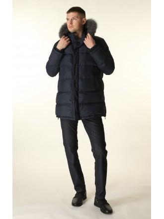 Куртка 55081908