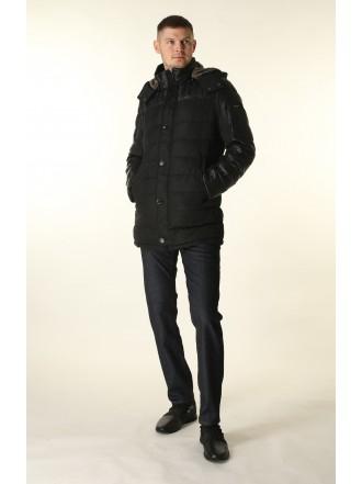 Куртка 8151116