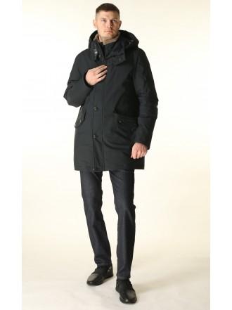 Куртка 0918 radius